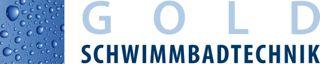 Schwimmbadtechnik Gold