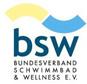 Bundesverband Schwimmbad & Wellness
